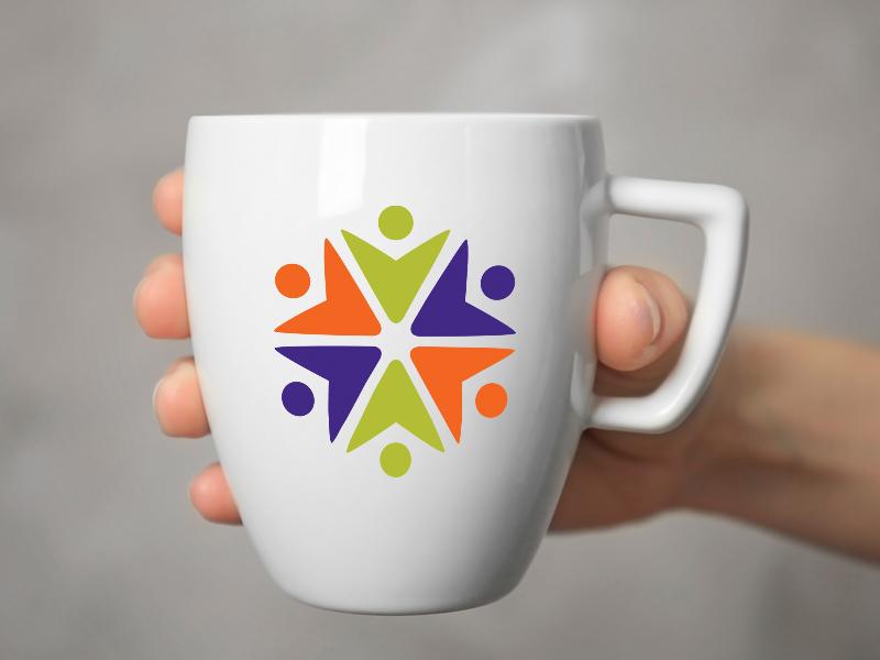 Collaborative Classroom mark coffee mug