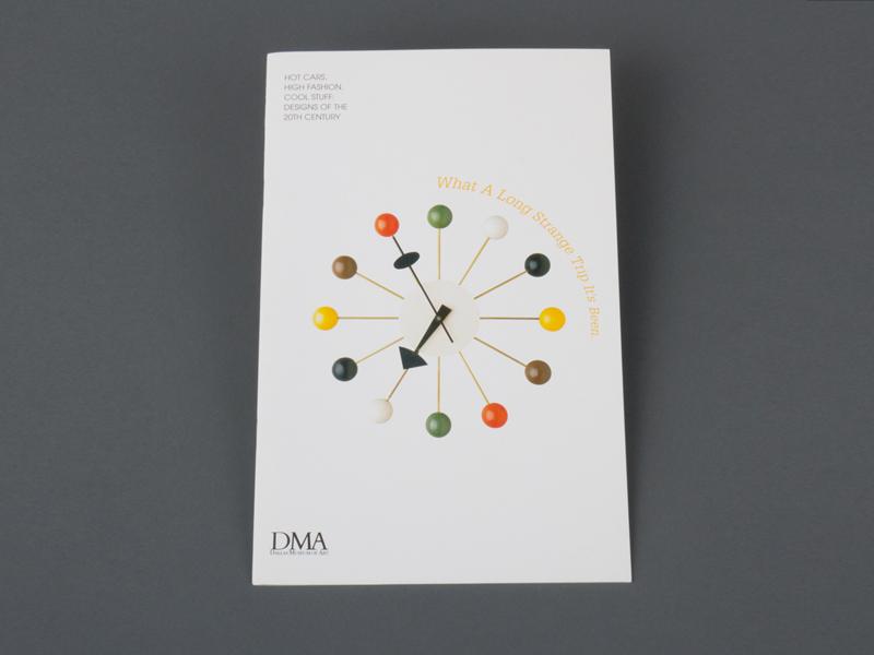 exhibition show book cover