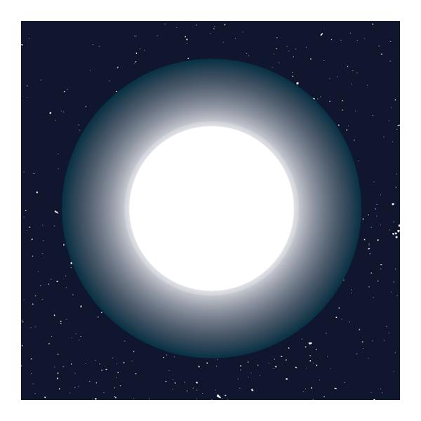 white dwarf service level icon
